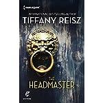 The Headmaster | Tiffany Reisz