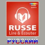 Russe - Guide de conversation [Russian Phrasebook] |  SPEAKit.tv | PROLOG Ltd.