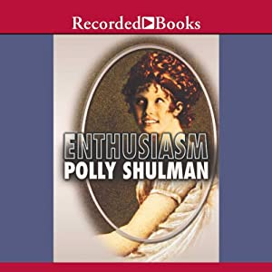 Enthusiasm Audiobook