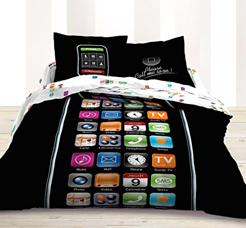 Free shipping!!Cute cartoon bedding sets teens kids,twin ... |Teen Bedding Sets For Fun