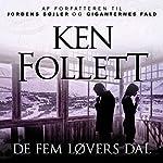 De fem løvers dal | Ken Follett