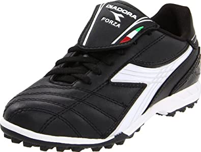 Buy Diadora Forza TF Soccer Cleat (Little Kid Big Kid) by Diadora