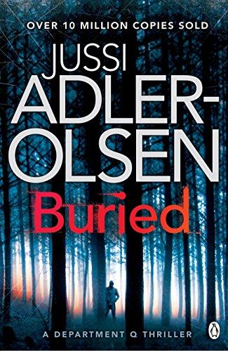 buried-department-q-book-5