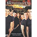 Brotherhood VI: Initiation