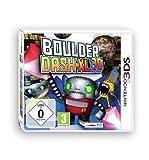 Cheapest Boulder Dash XL 3D on Nintendo 3DS