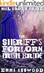 Mail Order Bride: The Sheriff's Forlo...