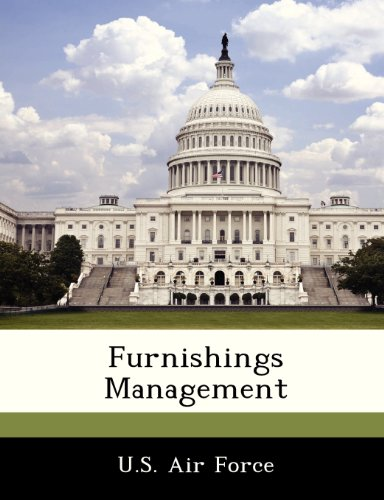 Furnishings Management