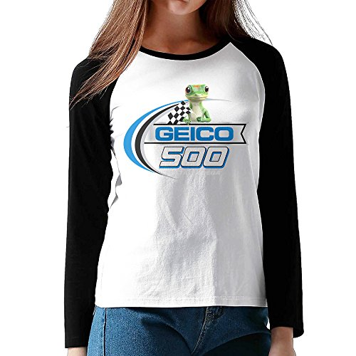 geico-500-womens-long-sleeve-raglan-t-shir-black-small