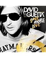 One More Love (2 CD, pochette dorée)