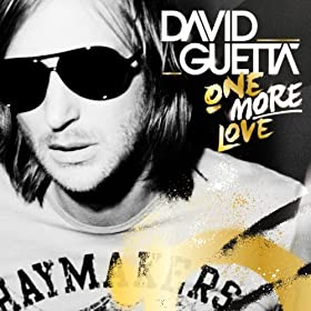 Revolver (Madonna Vs. David Guetta Feat. Lil' Wayne) (One Love Remix)