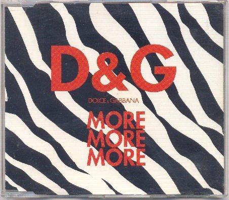 dolce-gabbana-more-more-more-rare-4-track-version-by-alex-baraldi-1997-05-03