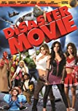 51w 6OYK2LL. SL160  Disaster Movie Reviews