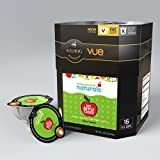16 Pack - Green Mountain Naturals Hot Apple Cider Vue Cup For Keurig Vue Brewers