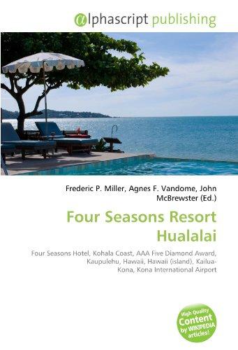four-seasons-resort-hualalai-four-seasons-hotel-kohala-coast-aaa-five-diamond-award-kaupulehu-hawaii