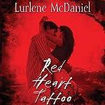 Red Heart Tattoo | Lurlene McDaniel