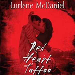 Red Heart Tattoo | [Lurlene McDaniel]