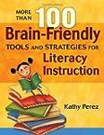More Than 100 Brain-Friendly Tools an...