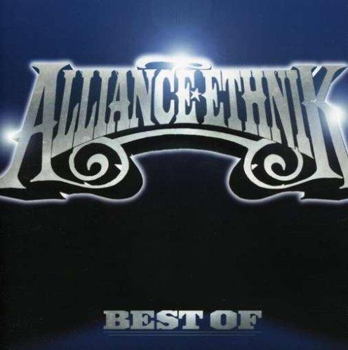 Alliance - Latin Alliance - Zortam Music