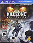 Killzone Mercenary  - PlayStation Vita