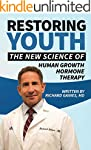 Restoring Youth: The New Science of H...