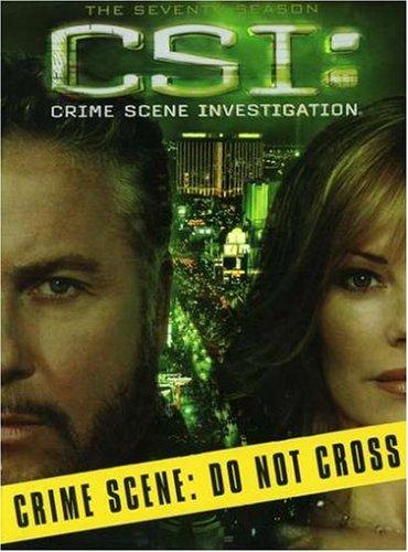 CSI: Crime Scene Investigation season 14 Free Download ...