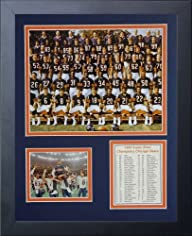 Legends Never Die 1985 Chicago Bears…