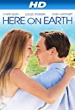 Here On Earth [HD]
