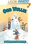 Oor Wullie (Annuals 2015)