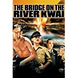The Bridge On The River Kwai ~ Alec Guinness