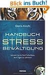 Handbuch Stressbew�ltigung: Lernen Si...