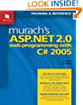 Murach's ASP.NET 2.0 Web Programming...