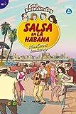 Salsa en La Habana: Lekt�re