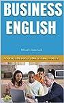 BUSINESS ENGLISH�: M'bark Bouchaal (B...