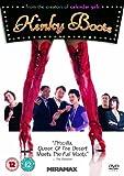 Kinky Boots [DVD]