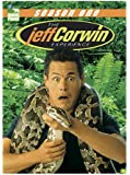 The Jeff Corwin Experience - Season 1