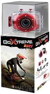 Easypix Goxtreme RACE Camescopes Caméra de Sport 720 pixels 1.3 Mpix