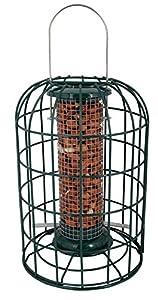 Esschert Design FB178 Squirrel Proof Bird Feeder