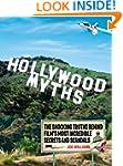 Hollywood Myths: The Shocking Truths...