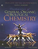 Study Guide to Fundamentals General Organic & Biological Chemistry (0131877747) by McMurry, John