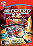 Mystery P.I.: Lost in Los Angeles - Standard Edition