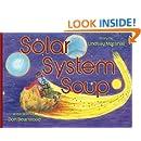 Solar System Soup