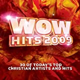 echange, troc Various Artists - Wow Hits 2009