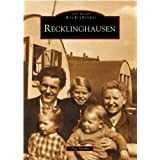 "Recklinghausenvon ""Olaf Manke"""