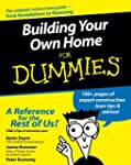 Building Your Own Home For Dummies