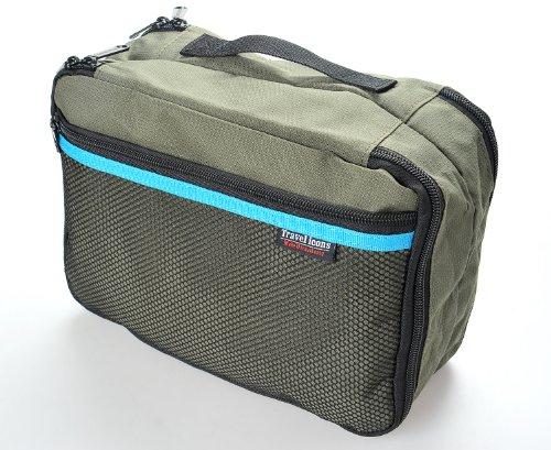 premium-borsa-organizzatore-cube-con-due-scomparti-grandi-taglia-s-27-x-185-x-10cm-di-tessuto-idrore