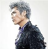 SAMURAI ROCK(通常盤/初回プレス分)