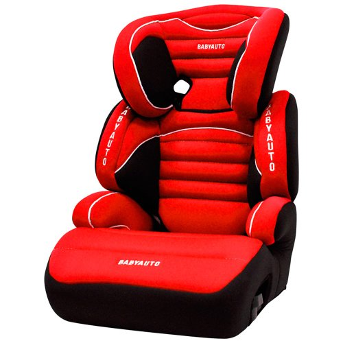 Get Cheap Autostyle Ba 307346 Child Seat Best Baby Car Seats Deals