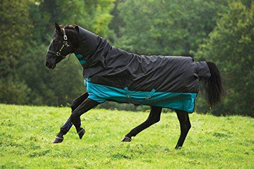 horseware-amigo-mio-turnout-medium-black-turquoise-weidedecke-winterdecke-130