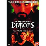 The Truth About Demons [DVD] [2007]by Karl Urban