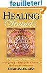 Healing Sounds